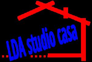 LDA Studio Casa | Amministrazioni Condominiali | Albignasego e Provincia di Padova